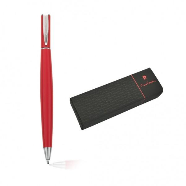 MATIGNON Kugelschreiber rot
