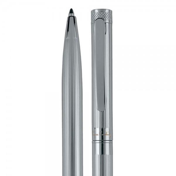 Pierre Cardin RENEE Kugelschreiber silber