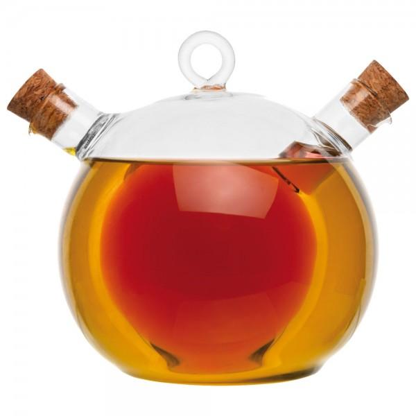 NAMI Essig- & Ölspender